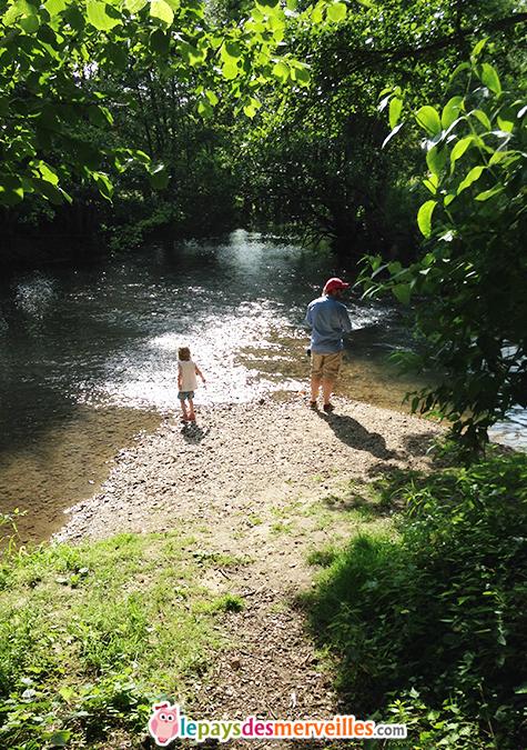 geocaching avec les enfants (7)