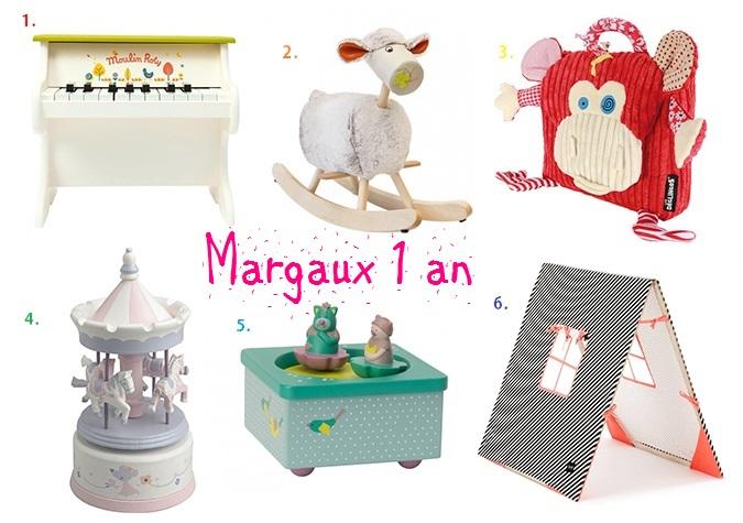 Idee Cadeau 1 An.Idees Cadeaux Pour Les 1 An De Margaux Le Pays Des Merveilles