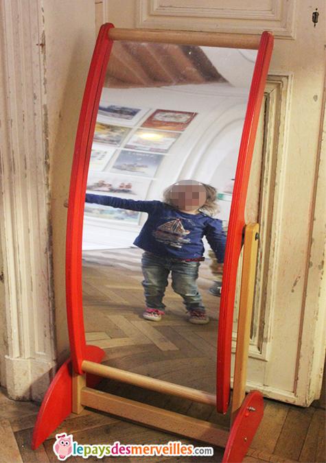 musée des jouets  (4)