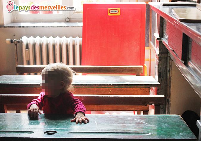musée des jouets  (5)
