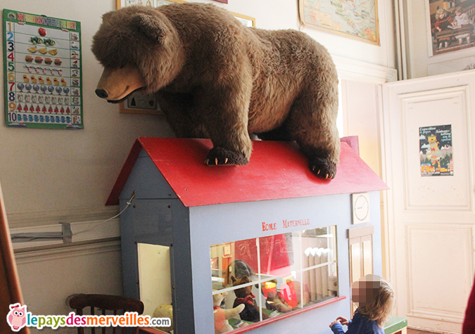musée des jouets bruxelles (2)