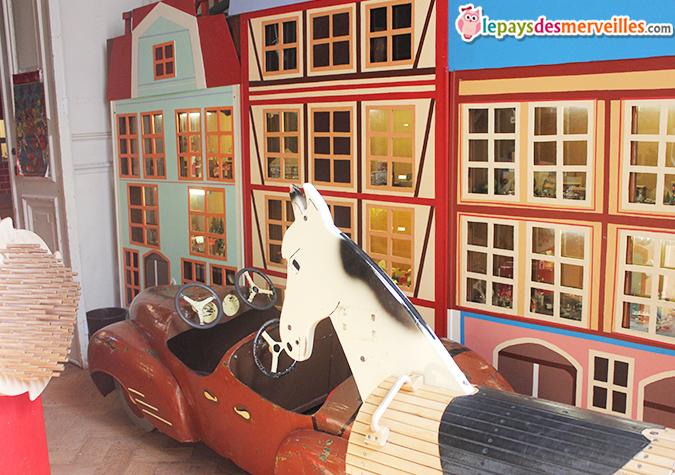 musée des jouets bruxelles (3)