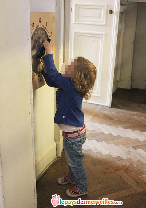 musée des jouets bruxelles (4)