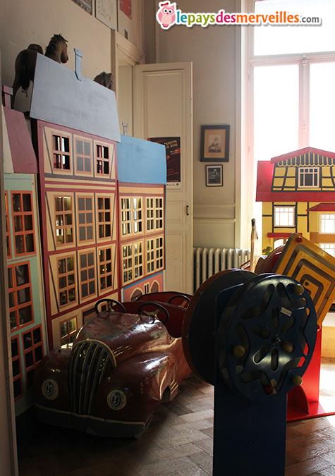 musée des jouets bruxelles (5)