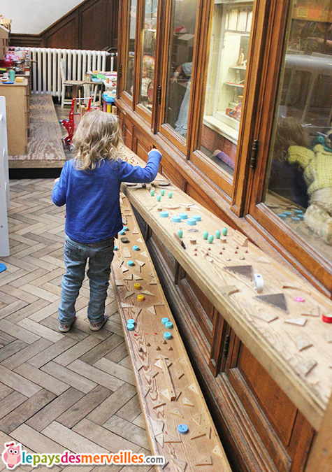 musée du jouet Bruxelles (2)