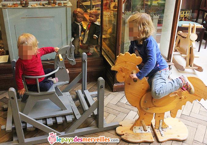 musée du jouet Bruxelles (4)