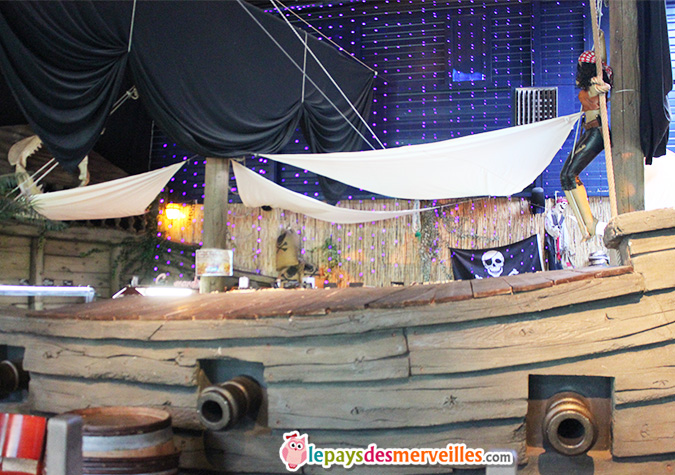 Le repere des pirates restaurant a theme (10)