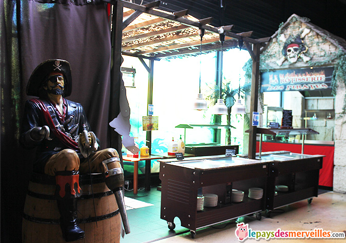 Le repere des pirates restaurant a theme (3)