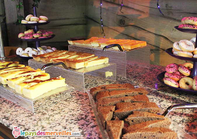 Le repere des pirates restaurant a theme (6)