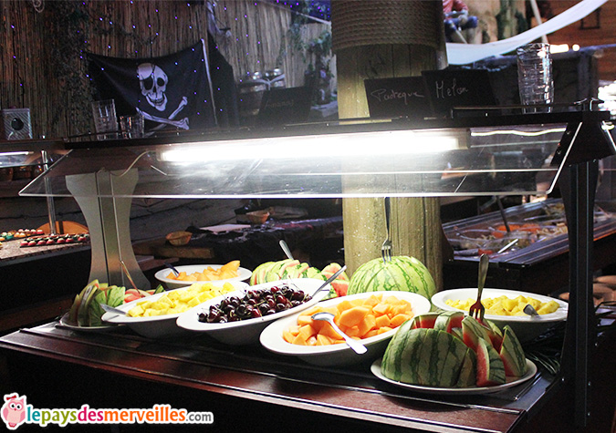 Le repere des pirates restaurant a theme (8)