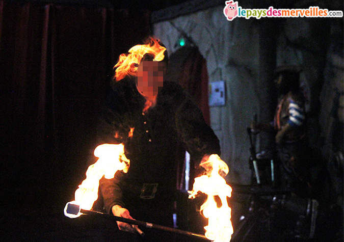 Le repere des pirates restaurant theme piraterie (4)