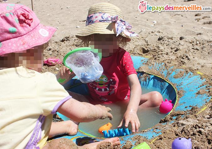 Piscine de plage Ludi (3)
