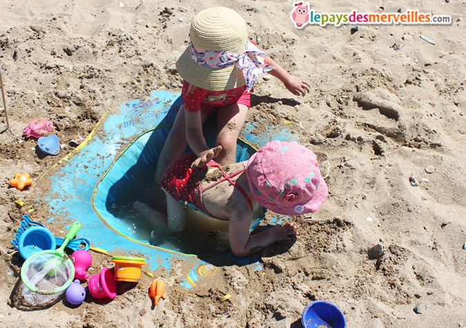 Piscine de plage Ludi (5)