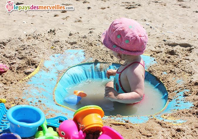 Piscine de plage Ludi (6)