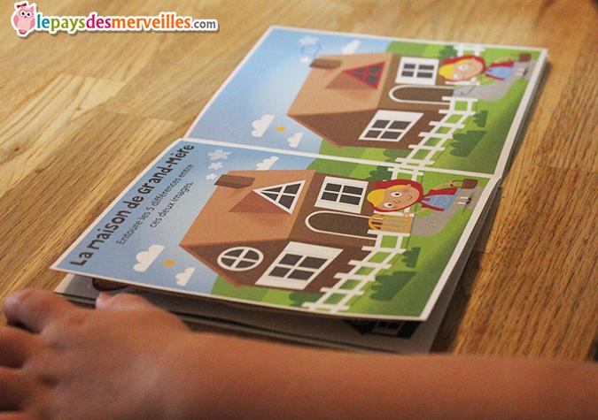 cahier d'activités maternelle (2)