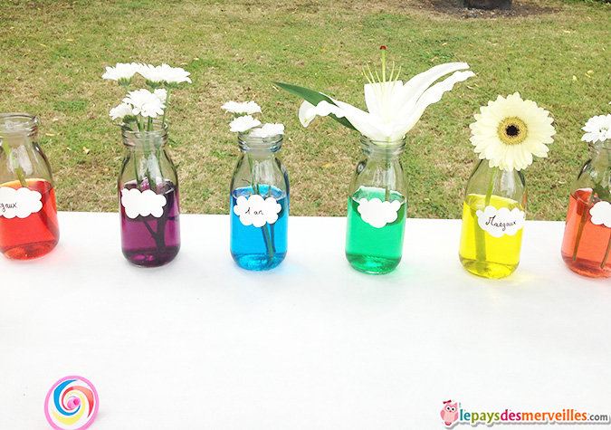 deco rainbow party (1)
