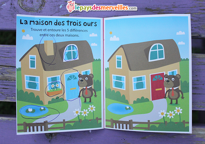 joue avec les contes editions Grund (3)