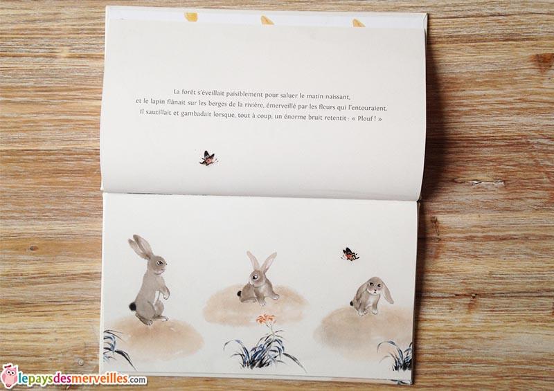 Le plouf Les editions des éléphants (2)
