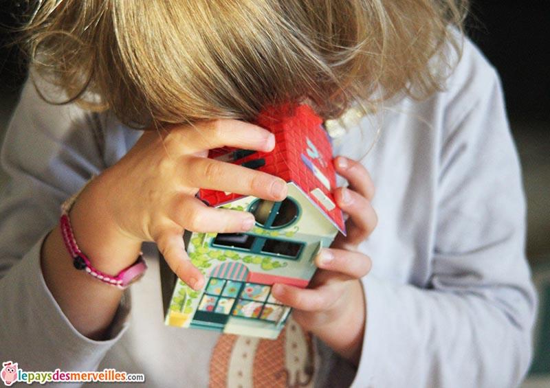 jeu ville en papier à construire (2)