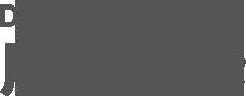 logo de la martinière jeunesse