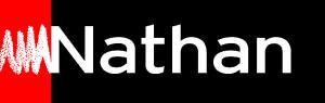 logo editions nathan