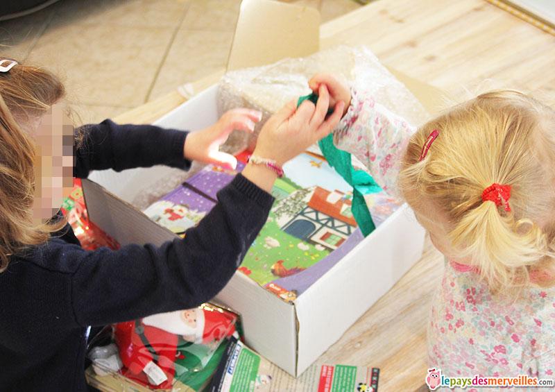 box de pandore decembre noel (4)