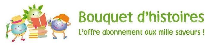 logo bouquet d'histoires (2)