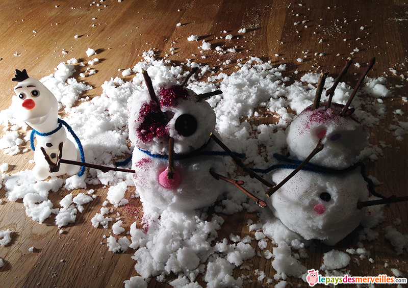 activité enfant bonhomme de neige (2)
