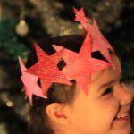 couronne epiphanie étoile (1)
