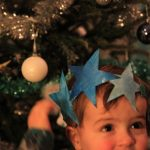 couronne epiphanie étoile (2)