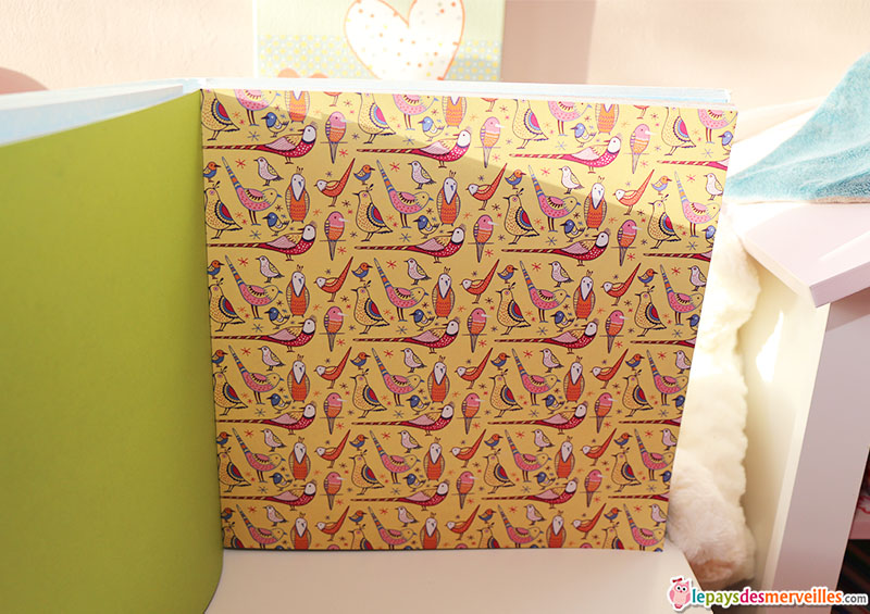 livre origami jolis papiers (1)