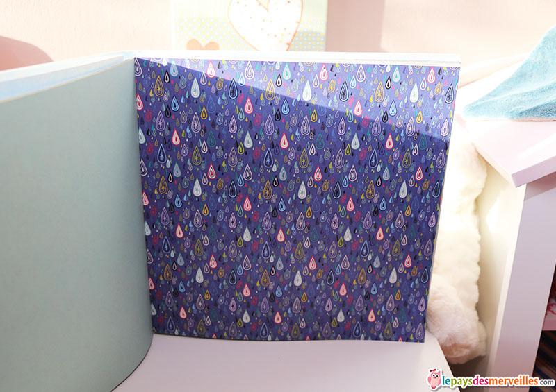livre origami jolis papiers (2)