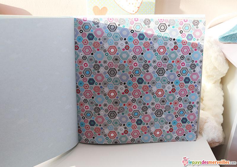 livre origami jolis papiers (3)