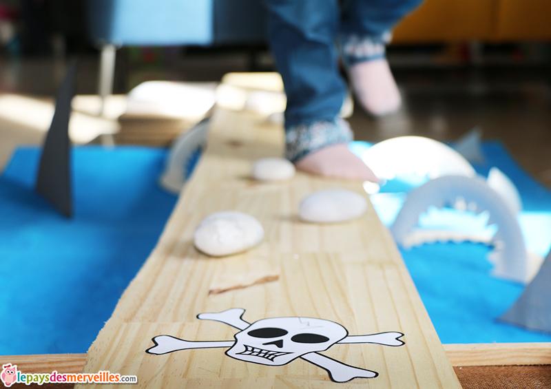 activite anniversaire theme pirate (3)