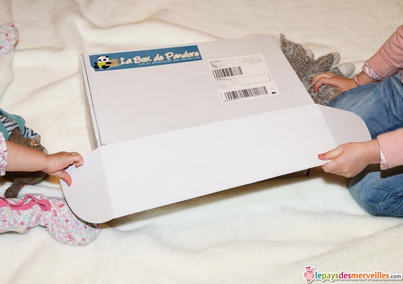 box de pandore (2)