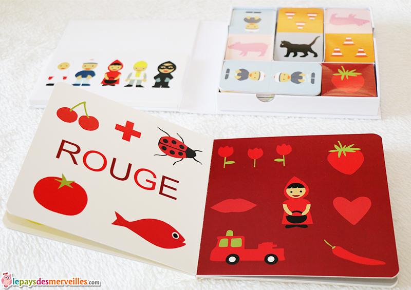 mon domino des couleurs Edouard manceau editions tourbillon (3)