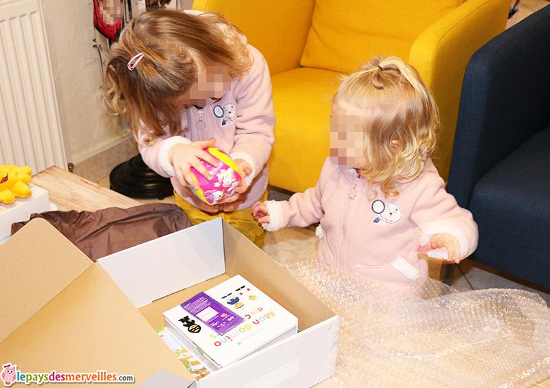 ouverture box de pandore (2)