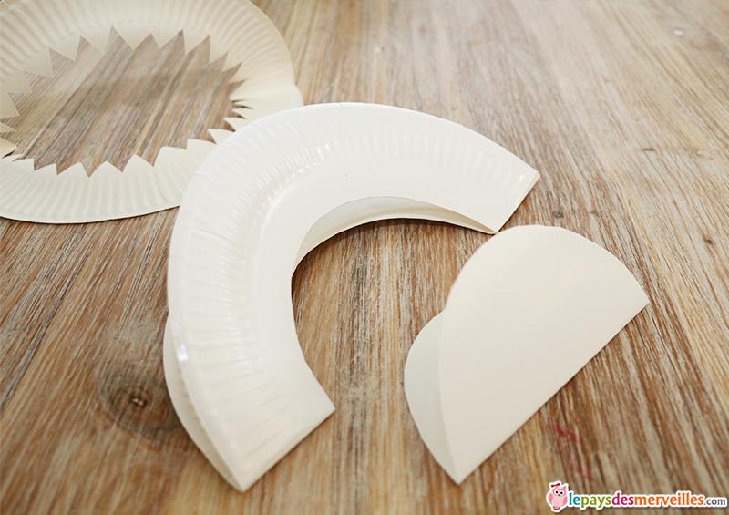 requin assiette carton (3)