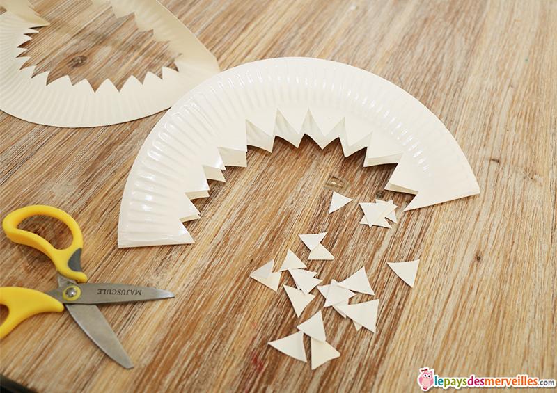 requin assiette carton (4)