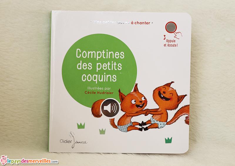 comptines des petits coquins (1)
