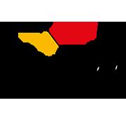 logo didier jeunesse