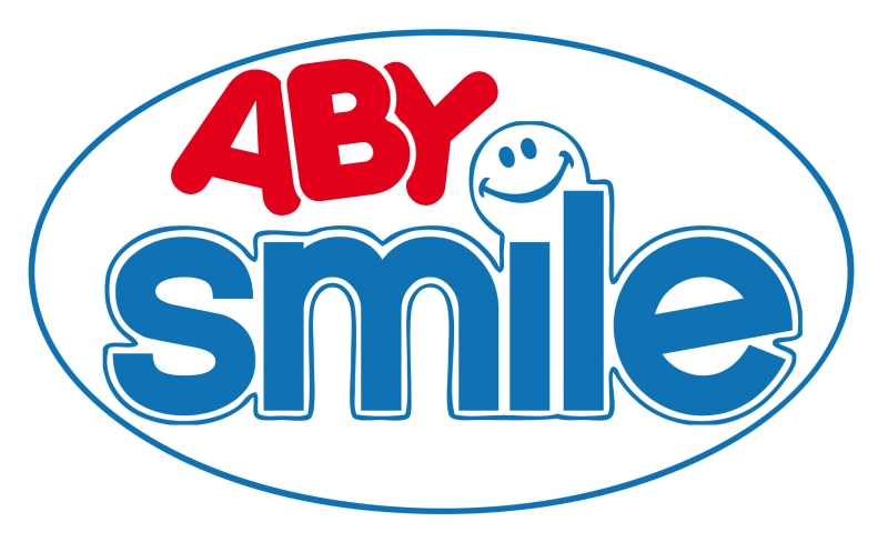 logo abysmile