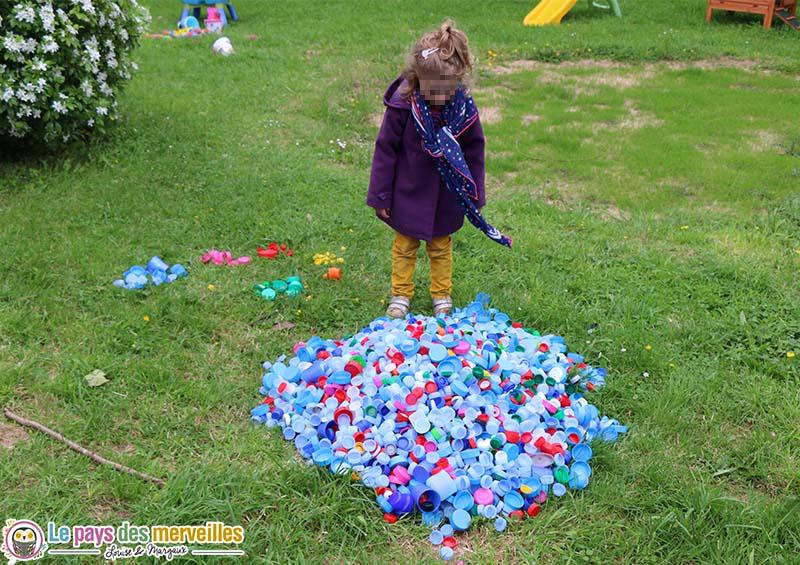 jeu bouchon plastique (1)