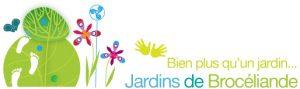 logo_jardins broceliande