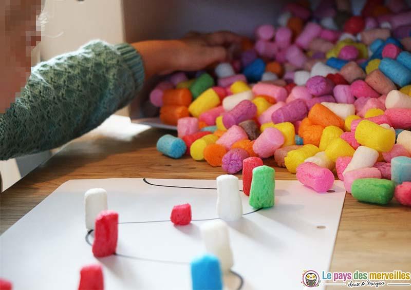 activite-couleur-playmais