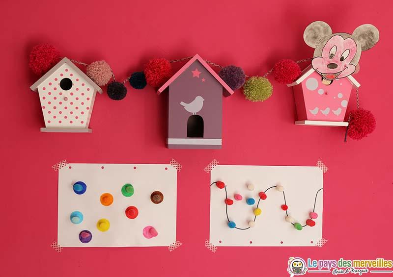 jeux et activit s manuelles ludiques avec des playma s. Black Bedroom Furniture Sets. Home Design Ideas