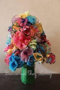 bouquet-arc-en-ciel-activite