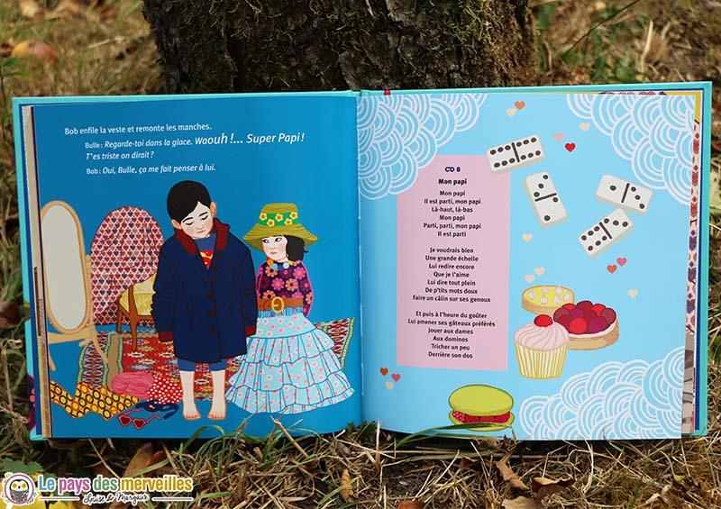 bulle-et-bob-livre-cd-3