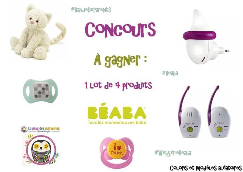 concours-beaba-babycook