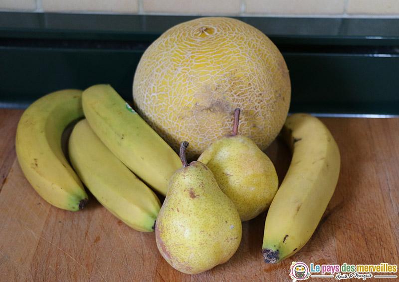 panier-fruit-quitoque